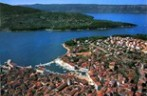 City of Rab